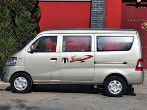 郑州拉货,搬家,人力服务,空调移机