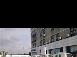 郑州搬家,拉货,人工服务,空调移机