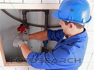 專業維修噯氣太陽能清洗地暖太陽能上下水改造打洞'