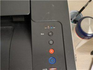 维修电脑、打印机