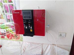 合陽雷鋒家電修理各種家用、商用凈水機