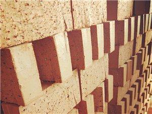 精品紅磚 質量保證 價格優惠 有需請聯系
