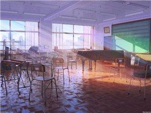 theone智能鋼琴教室,開辦免費鋼琴興趣體驗課