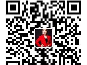 學化妝美甲美睫紋繡到儋州善品肫品美學培訓學校