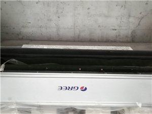 空調安裝移機清洗維修