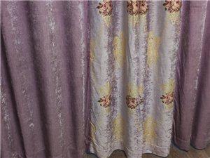 專業安裝維修燈具窗簾晾衣架