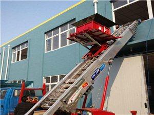 萊西宏興搬家連鎖公司專業搬家人員,專業防護工具
