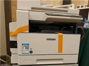 复印机打印机办公设备销售维修