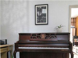 鋼琴一對一教學40分鐘一節課