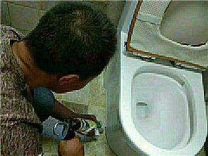 疏通上下水,马桶异物抽取。各类水管维修。