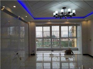 專業  燈具  定制家具  衛浴安裝