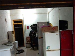 富顺金三角空调,冰柜,洗衣机,热水器维修