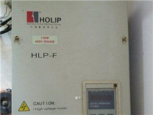 变频器伺服驱动机床电路板维修