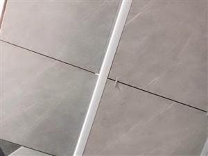 河南包下水管都在用鈦合金瓷磚支架