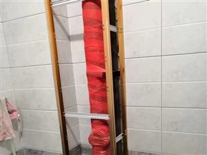 裝修下水管如何做隔音處理呢?