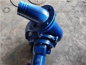 小型抽沙泵@個人用小型抽沙泵@皮帶輪傳動小型抽沙泵