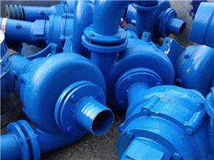 3寸小型抽沙泵A湖州3寸小型抽沙泵廠家