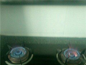 专业上门维修燃气灶热水器油烟机