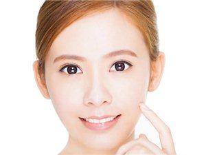西安知名化妝學校創始人教你冬季如何做好護膚!