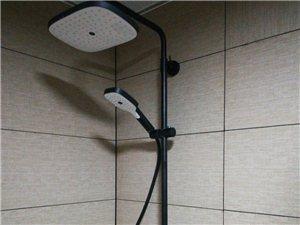 专业安装维修卫浴洁具灯具晾衣架智能锁