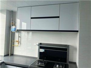 厨房家电安装和清洗