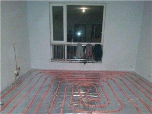 专业水暖天然气管道安装 维修