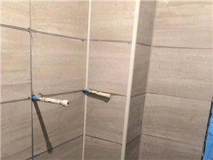 洛阳三门峡工装酒店包立管|医院装修包立管隔音