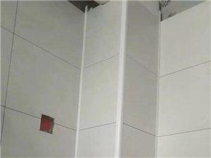 洛阳钛合金包下水管_洛阳包下水管材料
