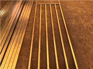 台湾鋅鋼護欄 台湾欄杆廠家 欄杆批發