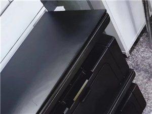 郑东新区打印机硒鼓维修