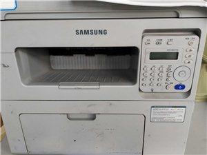 康平路莲湖路打印机维修