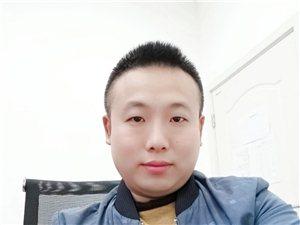 尚品宅配富順店周義春
