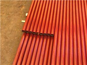 珠海專業工程圍欄廠家供應:基坑圍欄,工地圍閉等