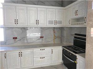 廚房家電安裝與維修