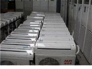 遷安高價回收家用電器,家具