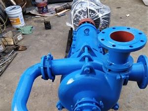 壓濾機專用泥漿泵@河南壓濾機專用泥漿泵廠家