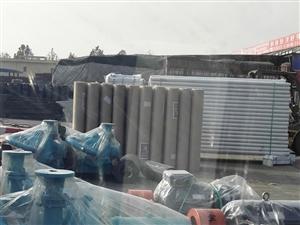 壓濾機泥漿供料泵@三明壓濾機泥漿供料泵廠家