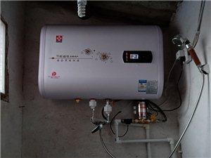 專業水電精裝設計各種衛浴燈飾安裝維修