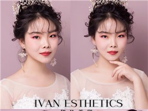 西安前十名化妝學校排名榜正規嗎?