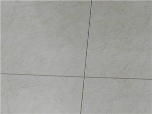 专业地板砖美缝,保洁