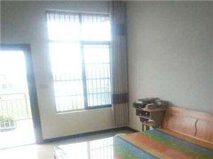 臨泉縣北大橋北于寨中學附近2套住房出租