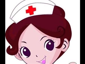 上門點滴護士