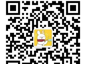 青州專業改水電、排水、做地暖、做室內防水、各類維修