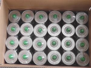 环保油罐批发配送