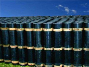 富陽區屋頂補漏、修天花板漏水、外墻漏水維修