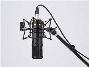 給歌曲錄音可到西安墨音樂錄音棚價格實惠