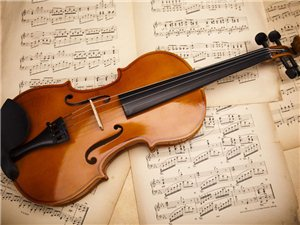 手風琴小提琴架子鼓學習班