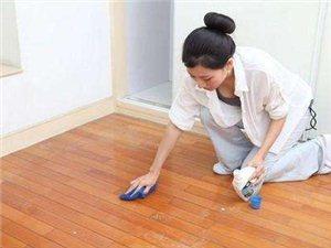 如东本地阿姨专业家庭、店面、别墅、办公楼保洁擦玻璃