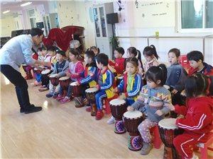 西安鳳城五路西安中學對面樂器培訓