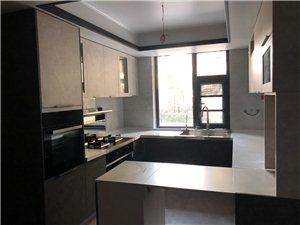 厨房家电维修与安装